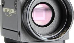 Mit dem Teleskop fotografieren