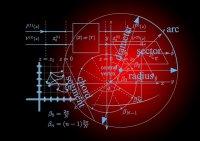 Keine Angst vor großen Formeln: Naturwissenschaft verstehen