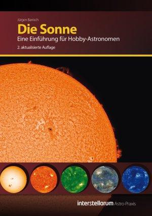 Eine Einführung für Hobby-Astronomen in die Sonnenforschung